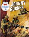 Cover for War Picture Library (IPC, 1958 series) #298