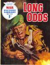 Cover for War Picture Library (IPC, 1958 series) #299