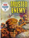 Cover for War Picture Library (IPC, 1958 series) #300