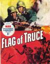 Cover for War Picture Library (IPC, 1958 series) #302