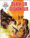 Cover for War Picture Library (IPC, 1958 series) #303