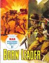 Cover for War Picture Library (IPC, 1958 series) #307