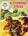 Cover for War Picture Library (IPC, 1958 series) #313