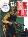 Cover for War Picture Library (IPC, 1958 series) #319