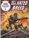 Cover for War Picture Library (IPC, 1958 series) #324