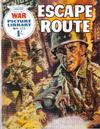 Cover for War Picture Library (IPC, 1958 series) #325