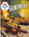 Cover for War Picture Library (IPC, 1958 series) #334