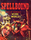 Cover for Spellbound (L. Miller & Son, 1960 ? series) #19