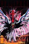 Cover for Hellspock (Entity-Parody, 1994 series) #1