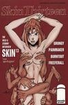 Cover Thumbnail for Skin 13 (1995 series) #1/2 [1/2 C]