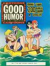 Cover for Good Humor (Charlton, 1961 series) #30