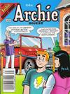 Cover Thumbnail for Archie Comics Digest (1973 series) #239