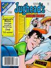 Cover for Jughead's Double Digest (Archie, 1989 series) #134