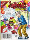 Cover for Jughead's Double Digest (Archie, 1989 series) #135