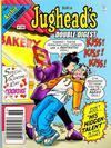 Cover Thumbnail for Jughead's Double Digest (1989 series) #136 [Newsstand]