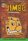 Cover for Jimbo (Bongo, 1995 series) #6
