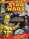 Cover for Star Wars Weekly (Marvel UK, 1978 series) #13