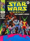 Cover for Star Wars Weekly (Marvel UK, 1978 series) #16