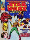Cover for Star Wars Weekly (Marvel UK, 1978 series) #18