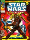 Cover for Star Wars Weekly (Marvel UK, 1978 series) #26