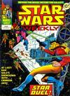Cover for Star Wars Weekly (Marvel UK, 1978 series) #30