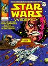 Cover for Star Wars Weekly (Marvel UK, 1978 series) #39
