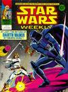 Cover for Star Wars Weekly (Marvel UK, 1978 series) #41