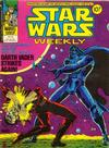 Cover for Star Wars Weekly (Marvel UK, 1978 series) #46