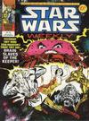 Cover for Star Wars Weekly (Marvel UK, 1978 series) #49