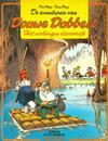 Cover for De avonturen van Douwe Dabbert (Oberon, 1977 series) #[2] - Het verborgen dierenrijk