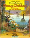Cover for De avonturen van Douwe Dabbert (Oberon, 1977 series) #[5] - Het monster van het Mistmeer