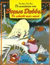 Cover for De avonturen van Douwe Dabbert (Oberon, 1977 series) #[6] - De schacht naar noord