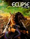Cover for Eclipse, the Magazine (Eclipse, 1981 series) #1