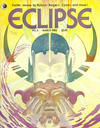 Cover for Eclipse, the Magazine (Eclipse, 1981 series) #5