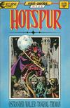 Cover for Hotspur (Eclipse, 1987 series) #1