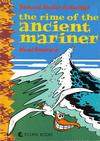 Cover for The Rime of the Ancient Mariner (Eclipse, 1989 series) #[nn]