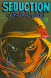 Cover for Seduction of the Innocent (Eclipse, 1985 series) #4