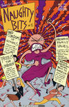 Cover for Naughty Bits (Fantagraphics, 1991 series) #8