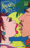 Cover for Naughty Bits (Fantagraphics, 1991 series) #12