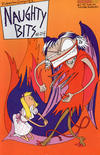 Cover for Naughty Bits (Fantagraphics, 1991 series) #24