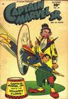 Cover for Captain Marvel Jr. (Fawcett, 1942 series) #79