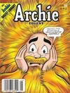 Cover for Archie Comics Digest (Archie, 1973 series) #245