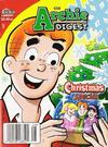 Cover for Archie Comics Digest (Archie, 1973 series) #248 [Newsstand]