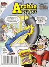 Cover for Archie Comics Digest (Archie, 1973 series) #249