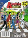 Cover for Archie Comics Digest (Archie, 1973 series) #250 [Newsstand]