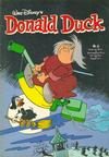 Cover for Donald Duck (Oberon, 1972 series) #6/1976