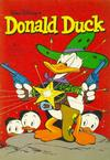 Cover for Donald Duck (Oberon, 1972 series) #7/1976