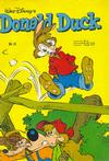 Cover for Donald Duck (Oberon, 1972 series) #15/1976