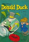 Cover for Donald Duck (Oberon, 1972 series) #23/1976