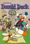 Cover for Donald Duck (Oberon, 1972 series) #33/1976